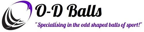 www.o-dballs.co.uk